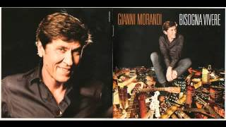 Gianni Morandi - Bellemilia