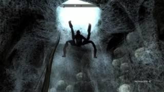 Codrin Bradea : Satana - Gardianul peşterii a fost deranjat:
