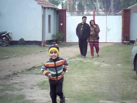 Horina Hundo, Jhenaidah, Jessore.