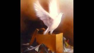 Annunzio Paolo Mantovani - What A Wonderful World