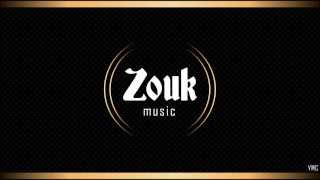 Oh Girl - Midwest City (Zouk Music)
