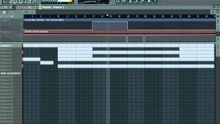 FL Studio Remake: Rick Ross - Aston Martin Music (ft. Drake/Chrisette Michelle)