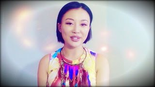 Voodooed Hypnotized Zombie Slave Teaser - Agnes Zee Acting