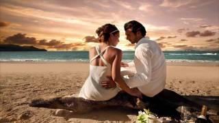 Canción cristiana La Fuerza del Amor - Noemí Jimenez