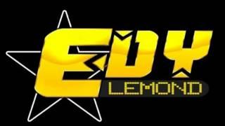 Edy Lemond - Pensando em Você