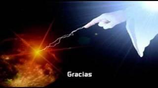 Gracias Padre - Martin Valverde - Música cristiana católica - subtitulado karaoke