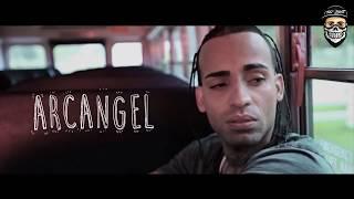 Mi Niña- Arcangel Ft. D-Enyel (Video Oficial)