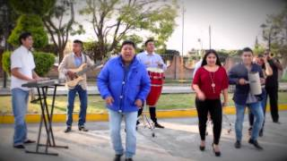 La Sonorísima Texcoco - La Pica Pica