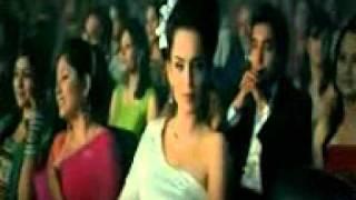 Tum Jo Aaye (nokia-mobile-tone.com).3gp