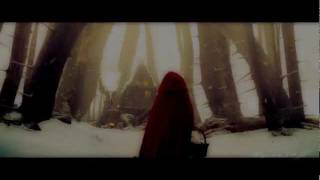 Red Riding Hood    Valerie / Peter    Keep the streets empty