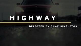 Sandman - Highway [Official Video]