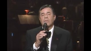 Jerry Lewis - You'll Never Walk Alone (1995) - MDA Telethon