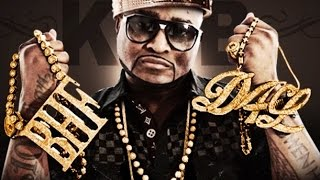 Shawty Lo (Feat. Stuntman) - If You Don't Work (King Of Bankhead)