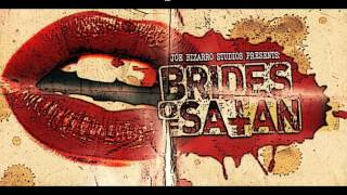 "Brides of Satan - ""Main Theme"" OST by The Jimmy C"