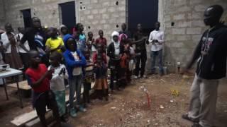 Senegal-2017-Video_Lighting Ceremony _01