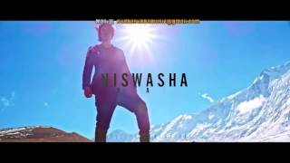 NISWASHA  //A MERO HAZUR 2 WITH ODIYA VERSION// NEPAL ACTRESS RAJYALAXMI SHAHA//A DEVCS PRESENTATIO