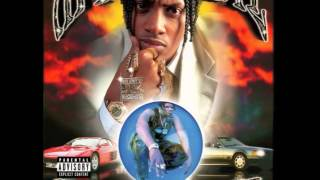 Mystikal - Life Ain't Cool (Ft. Master P & Silkk The Shocker) HQ