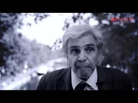 Vidéo de Bernard Plossu