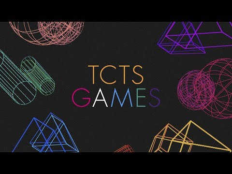 tcts-you-feat-sam-sure-mta-records