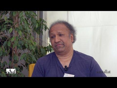 Vidéo de Sunand Tryambak Joshi