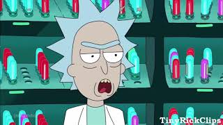 **Summer you dumb bit*h** Season 3 Episode 8 Ending scene