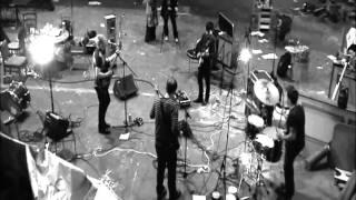 """El Toro! - """"The Note"""" (live 2009)"""