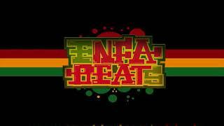 Enfabeats - Reggae Rap  [INSTRUMENTAL ] BEAT RAP# HIP-HOP REGGAE
