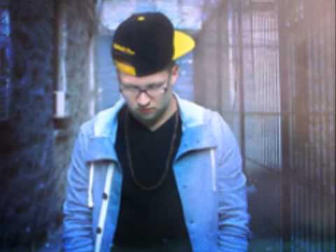 andy-mineo-everyday-thing-pablo29squawrl