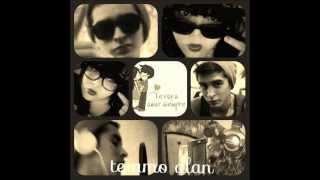 mc kay ft aril-mi unico amor