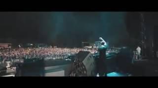 Sam Feldt - Runaways  - (Jay Hardway remix)