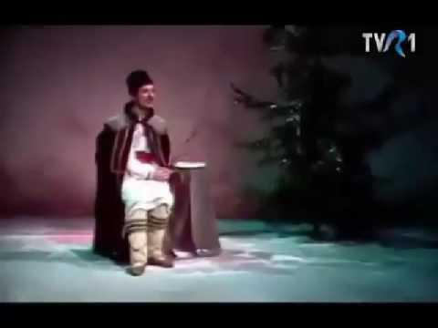 Liviu Vasilică - Arzăte-ar focu' de dor