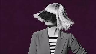 Sia - Bloodstream ft. Alan Walker