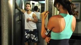 VT Elevador - Cerveja Bossa Nova