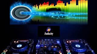 SABRINA - Boys- Boys- Boys - (Audacity Touch Remix)