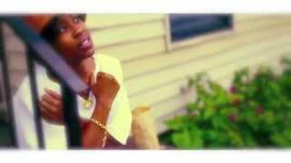 """Try Me REMIX"" Dej Loaf, Remy Ma, Lil Durk Type Beat (Prod. FingerTipsPro) VIDEO"