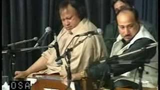 Nusrat Chaap Tilak pt3