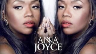 Anna Joyce - Agradeço (Portal Novidades Angola)