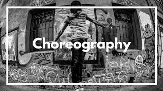 Chris Brown feat. Tyga - Holla At Me - choreography Jose Moreira