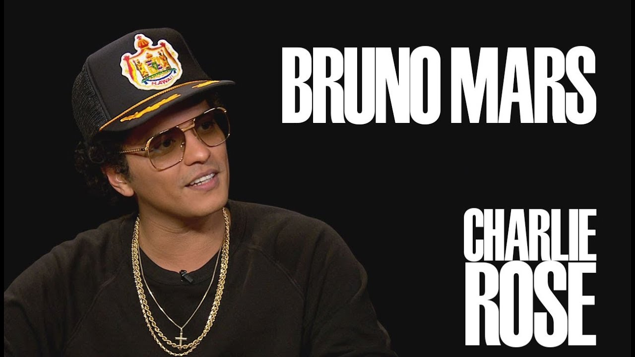 Bruno Mars The 24k Magic World Concerts In Usa In Rod Laver Arena