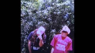 $UICIDEBOY$ - SUNSHINE