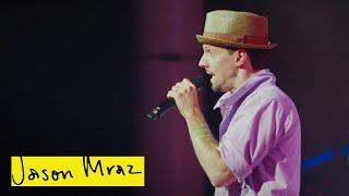 """""""Unlonely"""" - Cleveland, OH   Good Vibes Tour   Jason Mraz"""