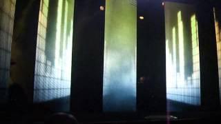 Roberta Miranda - Majestade o Sabiá / Vá com Deus Remix (Show em Congonhas/MG - 17/05/2014)