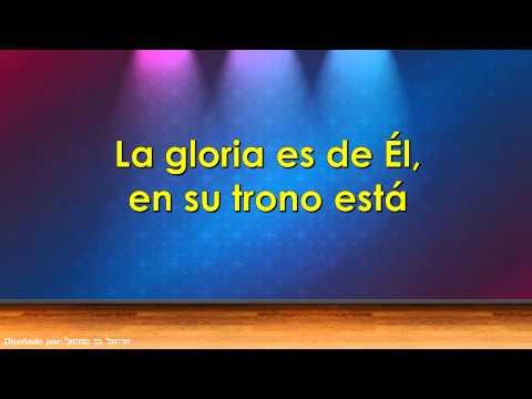paul-wilbur-he-aqui-el-senor-musica-mesianica