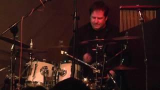 Irek Budny Drum Solo