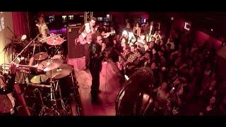 Lion Reggae (En Vivo) - Divina
