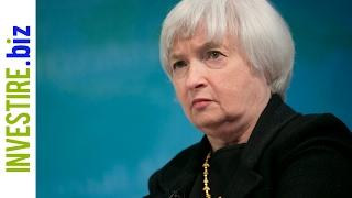 S&P500: cosa cambia dopo le parole di ieri della Yellen?