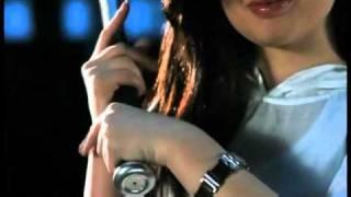 Inna - Love ( ForFun DJ's Remix 2010 ).wmv