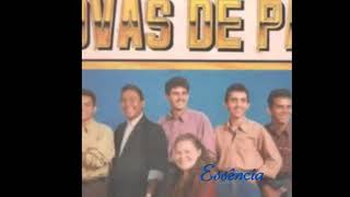 Grupo Novas de Paz - Alternativa