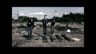 Paul Wiel feat. Paul Loubet - Nuances de Gris