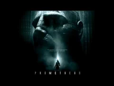 prometheus-we-were-right-the-soundtrack-guy